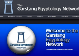 GarstangEgyptNet
