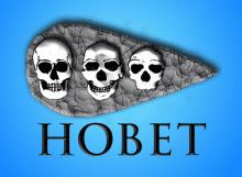 HOBETLogo
