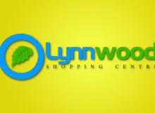 LynwoodLogo