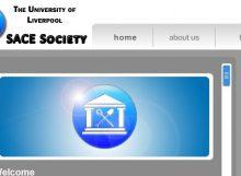 SACESociety