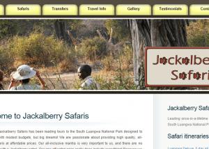 jackleberrySafaris_950x500