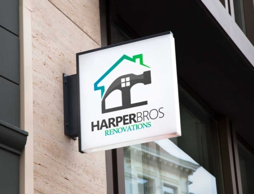Harper Bros Renovations